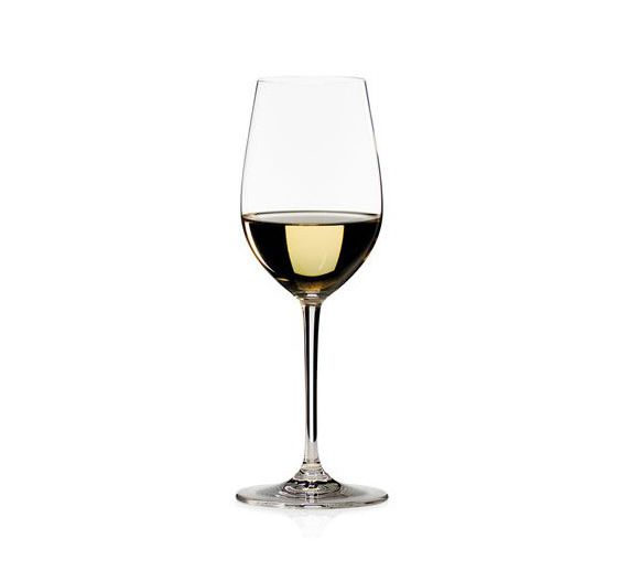 Riedel coppia calici Riesling grand cru