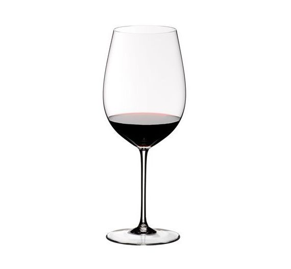 Riedel calice Sommeliers Bordeaux Grand cru
