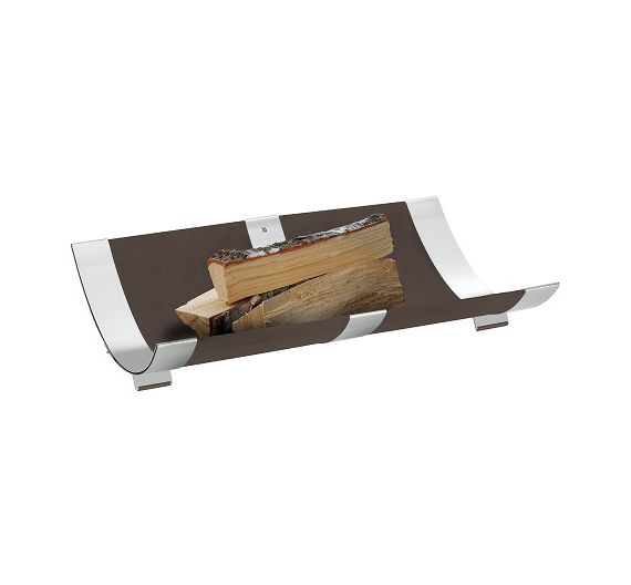 WMF firewood holder Lounge