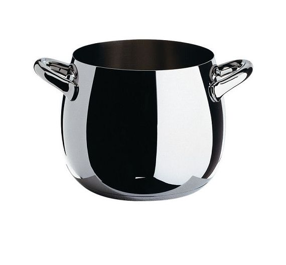 ALESSI Mami pot d.20 art SG100/20