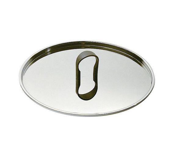 ALESSI Cintura di Orione lid d.20 art. 90200/20