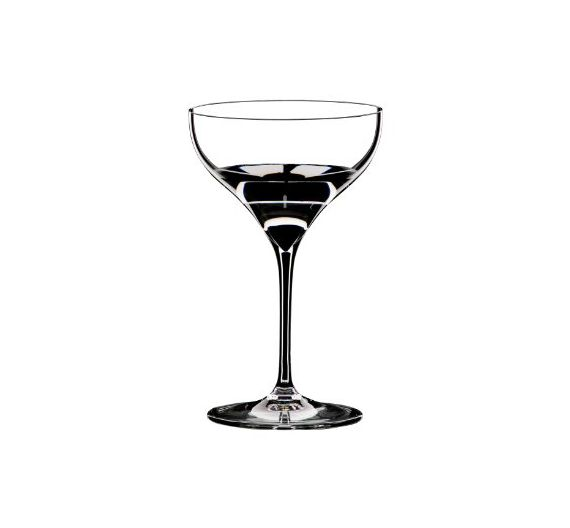 Riedel calice Grape Martini