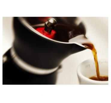 Articoli per il caffè