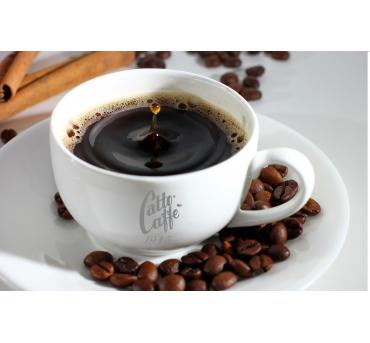 Cups and Mug