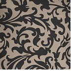 Baroque taupe